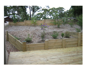 Frankston-Deck-Pergola-Builder